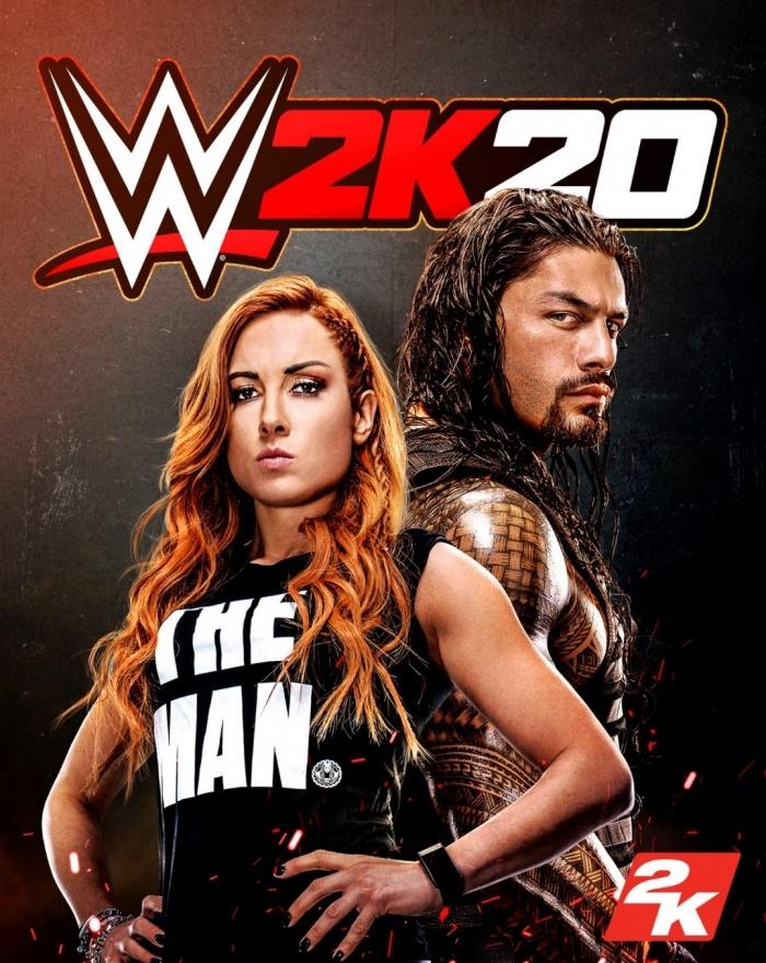 [2K] WWE 2K20.jpg