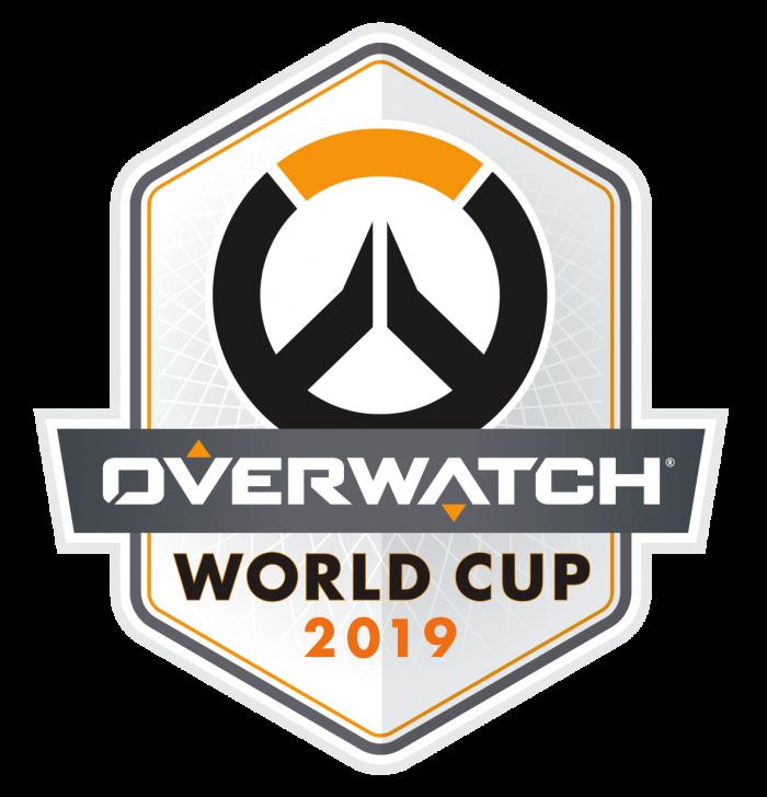 [블리자드] 2019 오버워치 월드컵 한국 대표팀 대회 4연패 향해 30일 미국행 (1).png