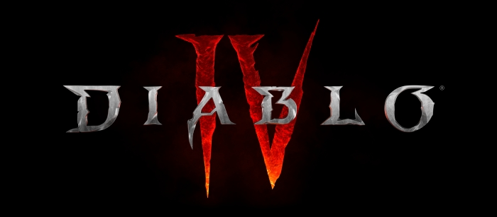 Diablo_IV_Logo.jpg