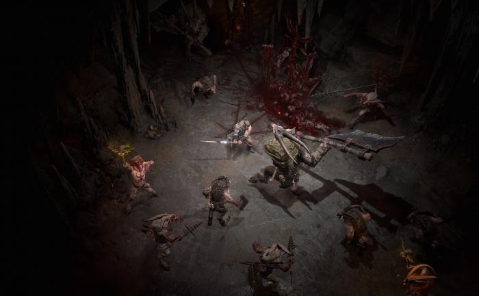 Combat_Caves_Barbarian_Goatmen_png_jpgcopy.jpg