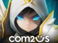 컴투스 '서머너즈 워' 5년 7개월간 2조원 벌었다!