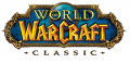 월드 오브 워크래프트 클래식, 야외 우두머리 및 PvP 명예 시스템 담은 업데이트 적용