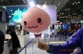 [지스타2019] 그라비티, '라그나로크' IP 활용한 신작 총출동!