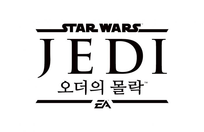 logo_kr_black.JPG