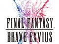 FF BRAVE EXVIUS, 신규 콘텐츠 및 블랙 프라이데이 이벤트 공개