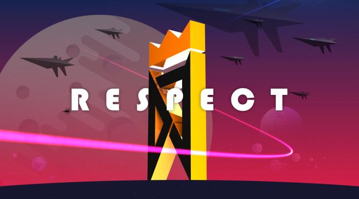 DJMAX RESPECT V.png