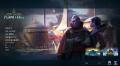 PS4용 '에이지 오브 원더: 플래닛폴' 한글판 출시