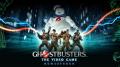 에이치투 인터렉티브, '고스트버스터즈: 더 비디오 게임 리마스터드' PS4 한국어 체험판 배포