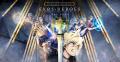 [11월 4주 HA랭킹] 연말 빅3 대전, '엑소스 히어로즈'가 'V4'를 걷어차다!