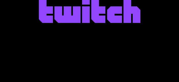 OGN, 트위치 라이벌스 12월 5일 온라인 생..