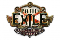 새 판 짜는 '패스 오브 엑자일' 대규모 확장팩 '아틀라스의 정복자'!