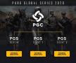 펍지주식회사, '2020년 PUBG 이스포츠 운영 계획' 발표