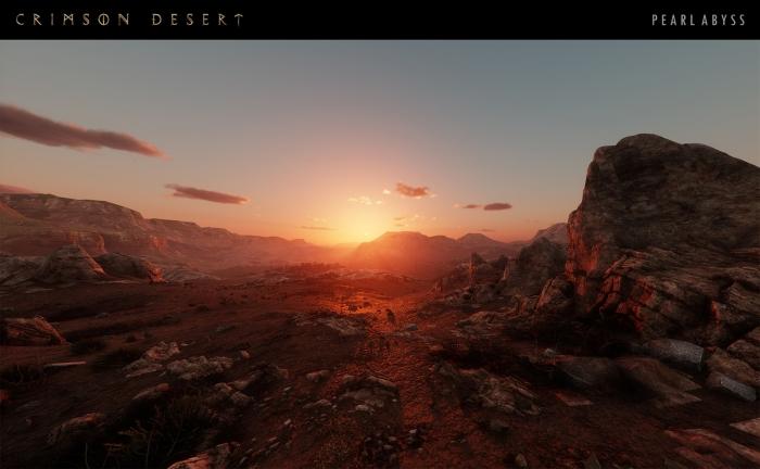 [이미지] 붉은사막 스크린샷 2.jpg