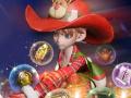[리니지2 레볼루션] 크리스마스 기념, 다양한 이벤트 보상이 쏟아진다!