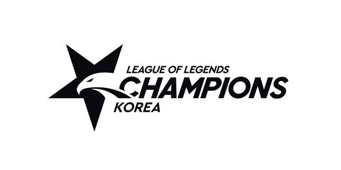"""""""LCK 스프링 2월 5일 개막!"""" 2020 L.."""
