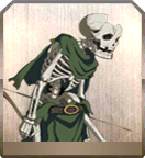 Skeleton_Archer.png