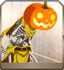 Pumpkin Head_Archer.png