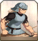 Celtic Soldier_Archer.png