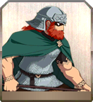 Celtic Soldier_Lancer.png