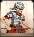 Roman Soldier_Lancer.png