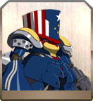 Mechanized Infantry_A.png