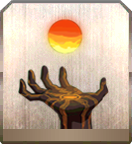 Hand of Dawn.png