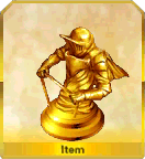 Rider Monument.png