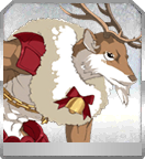 Great Reindeer Man.png
