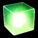 item_004.png