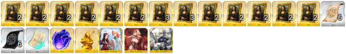 Screenshot_2020-01-11 Rerun Da Vinci and the Seven Fake Heroic Spirits ~ FGO Cirnopedia.png