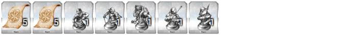 Screenshot_2020-01-12 Rerun Da Vinci and the Seven Fake Heroic Spirits ~ FGO Cirnopedia(1).png