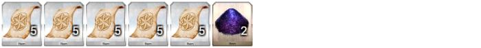 Screenshot_2020-01-12 Rerun Da Vinci and the Seven Fake Heroic Spirits ~ FGO Cirnopedia(3).png