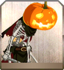 Pumpkin Head_Lancer.png