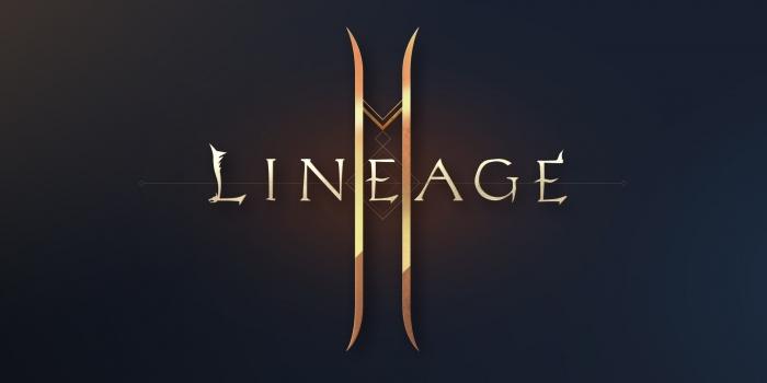 L2M logo.jpg