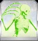 Terror Ghost.png