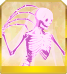 Ancient Ghost.png