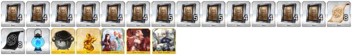 Screenshot_2020-01-13 Rerun Da Vinci and the Seven Fake Heroic Spirits ~ FGO Cirnopedia.png