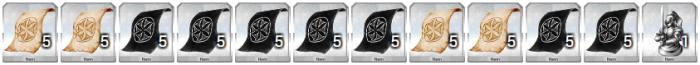 Screenshot_2020-01-13 Rerun Da Vinci and the Seven Fake Heroic Spirits ~ FGO Cirnopedia(1).png