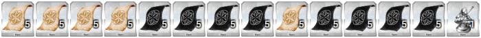 Screenshot_2020-01-13 Rerun Da Vinci and the Seven Fake Heroic Spirits ~ FGO Cirnopedia(3).png