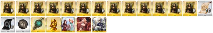 Screenshot_2020-01-14 Rerun Da Vinci and the Seven Fake Heroic Spirits ~ FGO Cirnopedia(1).png