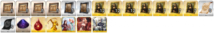 Screenshot_2020-01-14 Rerun Da Vinci and the Seven Fake Heroic Spirits ~ FGO Cirnopedia.png