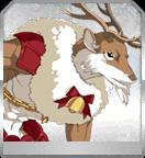 Great Reindeer Man.png