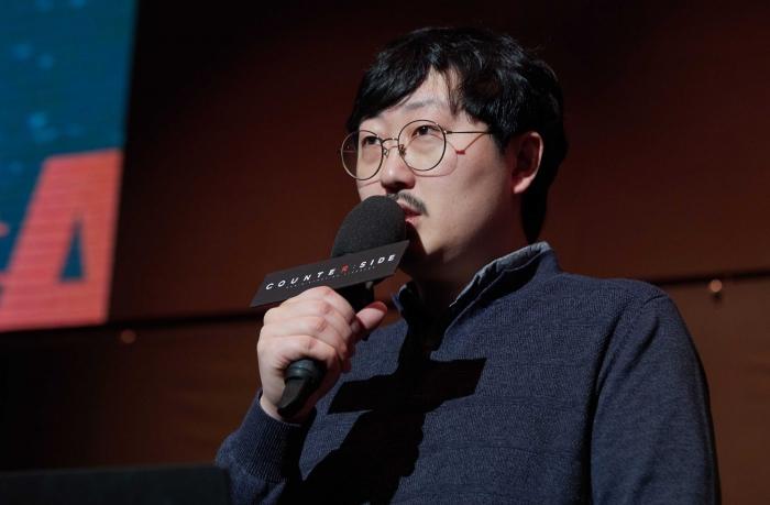 발표자_박상연 디렉터.jpg