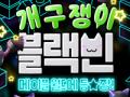 메이플스토리2, 신규 던전 '우당탕 블랙빈 놀이터' 업데이트