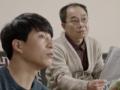 SIEK, '서울영상광고제 2019' 및 '2019 &Award' 연달아 수상