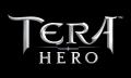 크래프톤, 신작 모바일 RPG '테라 히어로' 공개