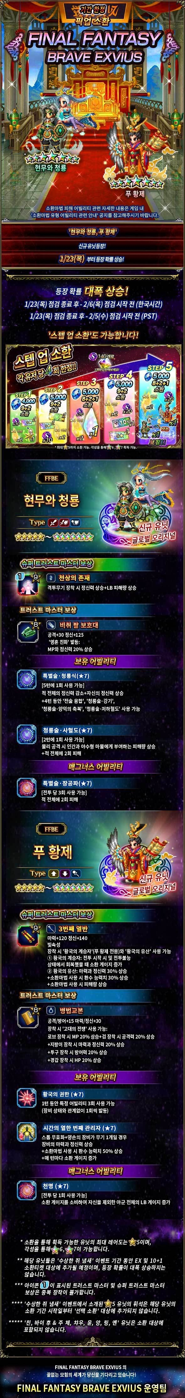 gacha_News_FFBE_CNY2020_FeatureSummon_Compilation_ko.jpg