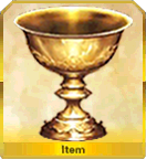 Holy Grail.png