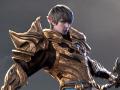 [리니지2 레볼루션] 정복자 시스템, 최고 레벨 이후 계속되는 혜택!