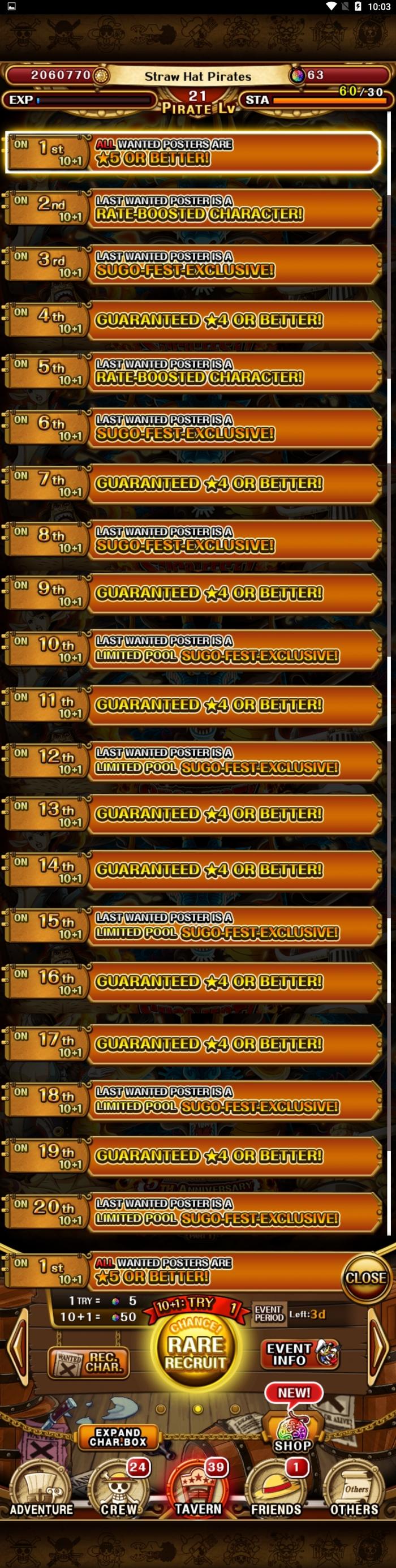 Screenshot_2020-02-25-22-03-52-crop-vert.jpg